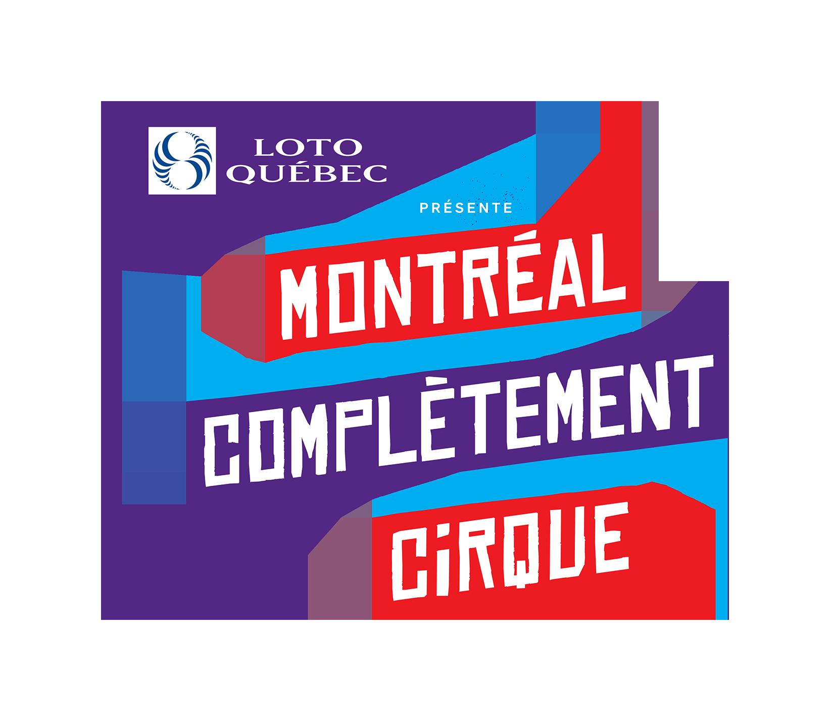 Logo La Tohu